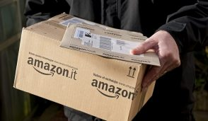 Vinci un buono Amazon da 700€