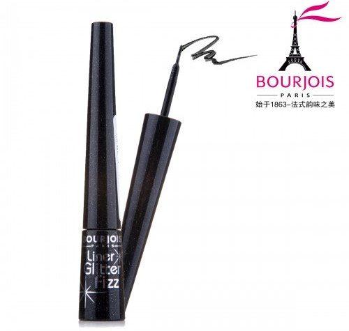 Diventa Tester Toluna e Prova gratis Eyeliner Bourjois