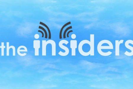 The Insiders – Testa i Prodotti gratuitamente!