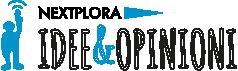 Guadagna grazie ai Sondaggi e Testa nuovi prodotti con Nextplora!!