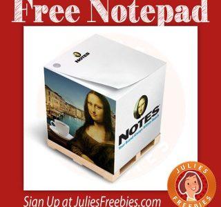 Kit per ufficio gratis