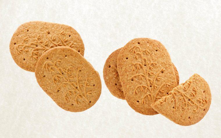 Compila il form e richiedi i biscotti Schär