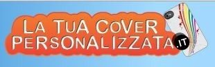 LA TUA COVER PERSONALIZZATA.IT sito CONSIGLIATO
