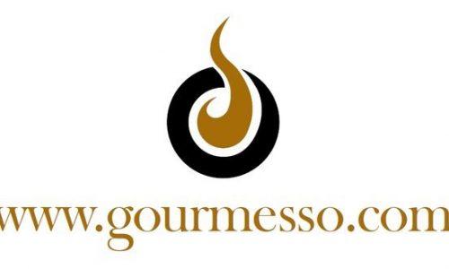 Collaborazione golosa con GOURMESSO!!