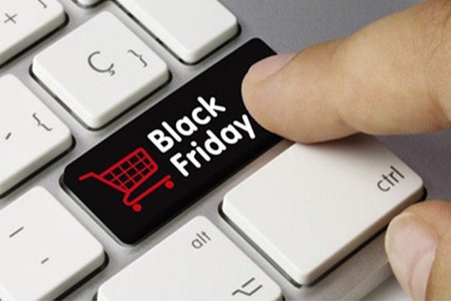 FALSE OFFERTE su Amazon durante il Black Friday, Cyber Monday, Prime Day Sarà vero?